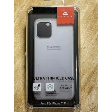 Etui na APPLE Iphone 11 Pro