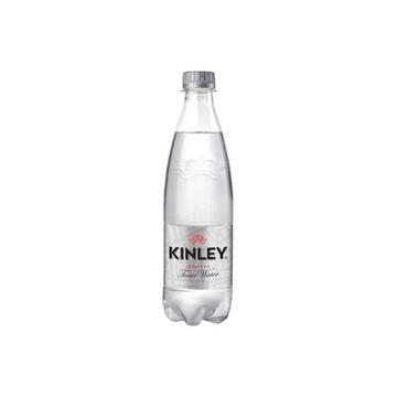 Napój gazowany Kinley Tonic Water 1Lx12 (4zł/szt.)