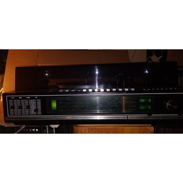 Nordmende stereo 7020 sp