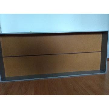 IKEA Szuflada pojemnik pod łóżko na pościel