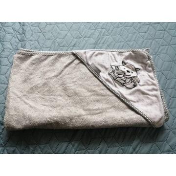 BabyOno ręcznik bambus 100 cm