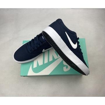 NOWE Buty Nike SB rozmiar 38.5 Grantowe