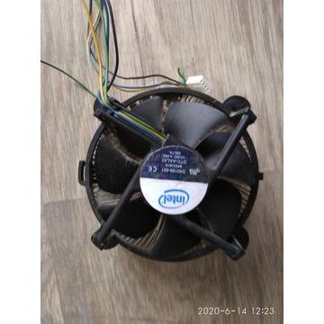 Chłodzenie / Cooler CPU Intel DTC-AAL03