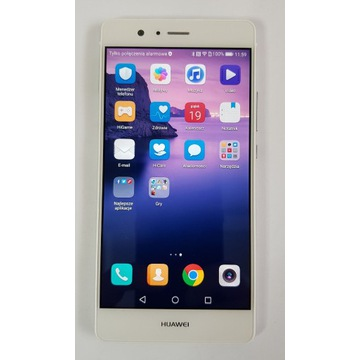 Smartfon Huawei P9 Lite, 2 GB RAM, 16 GB