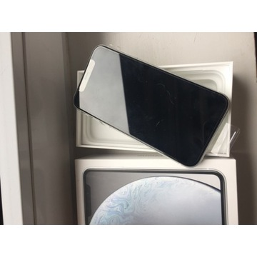 iPhonie XR biały 64GB nowy gwarancja 12 mcy