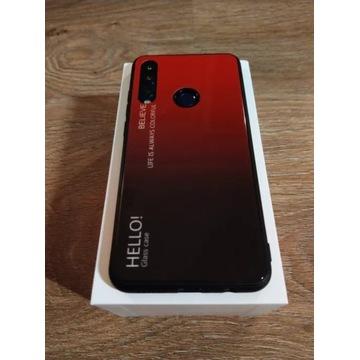 NOWY Lenovo Z5S 6/128 GB Smartfon Telefon Android