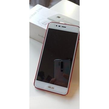 Asus Zenfone 3 Max 3/32GB ZC520TL