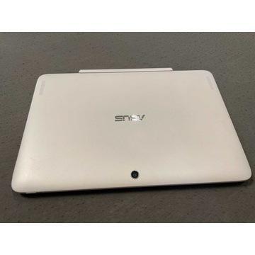 Laptop 2x1 Asus T100HA-FU026T Funkcja tabletu