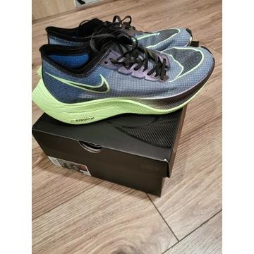 Nike ZoomX Vaporfly NEXT% roz. 43