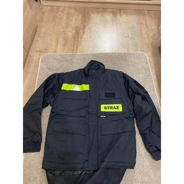 NOWE ubranie koszarowe  KADIMEX 4 częściowe r. A3.