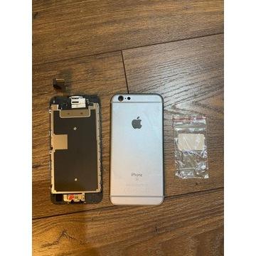 Iphone 6s na części