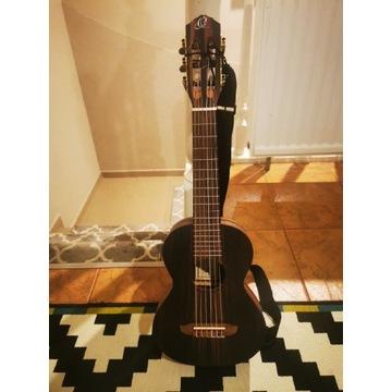 Guitarlele Ortega RGL5EB - nówka