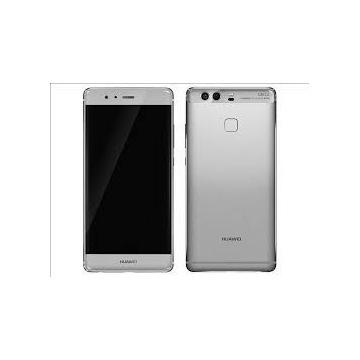 smartfon P9 EVA-L 09 telefon Huawei gwarancja