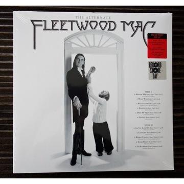 FLEETWOOD MAC The Alternate Fleetwood Mac RSO NOWA