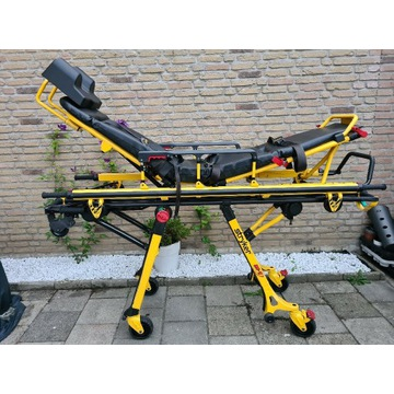 Nosze Stryker M1 do ambulansu