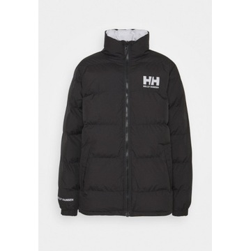 Kurtka zimowa dwustronna Helly Hansen XL