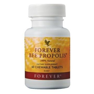 Forever Bee Propolis - Suplement z propolisem