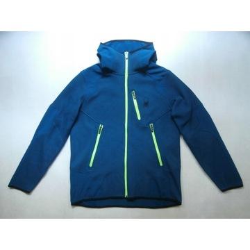 Bluza SPYDER Core Sweater orginal