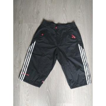 Spodenki, firma Adidas, rozmiar L/XL