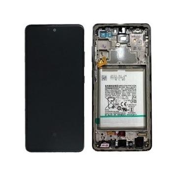 ORG. Bateria  SAMSUNG Galaxy A52 5G  A526