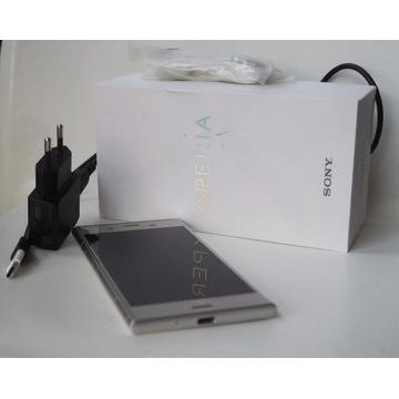 Sony Xperia XZ1, 64GB, Snapdragon 835