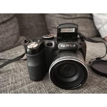Aparat Fujifilm Finepix S2995