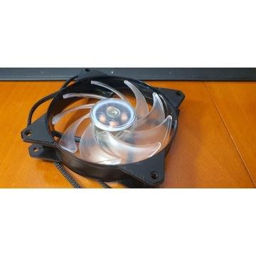 Wentylator CoolerMaster MasterFun 120AB