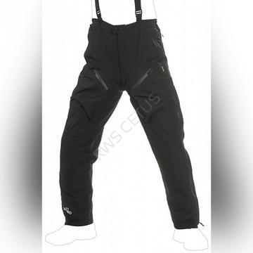 Monsoon Pants UF PRO Spodnie Super cena NOWE!!