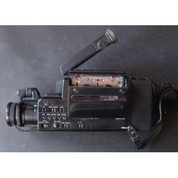Kamera LOEWE Profi 810 - od 1 zł.
