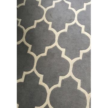 Safavieh chatham dywan wełniany