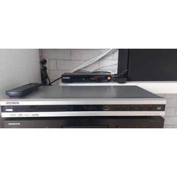 Onkyo DV-SP406 HDMI USB MP3