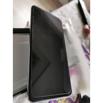 Xiaomi Mi 10T Pro 8/256GB 14.01.21 Już nie Idealny