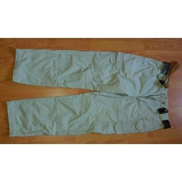 Spodnie męskie 5.11 Tactical 30/32