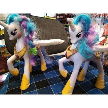My Little Pony zestaw Hasbro