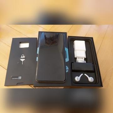 Smartfon Samsung Galaxy S10e 6/128 GB zielony