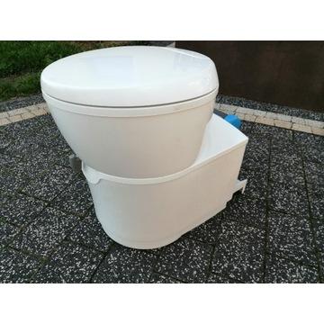 Toaleta Thetford C 223S