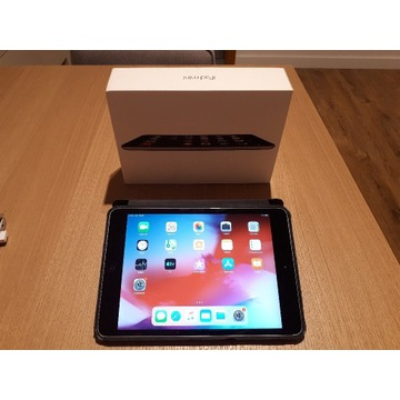 iPad mini 2_A1489_32GB_WiFi_Space Grey_Jak Nowy