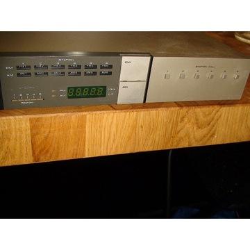 Pioneer cyfrowy tuner 7 wysyłka Pobranie