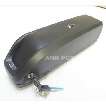 Bateria rower elektryczny Samsung 35E 10S 36V 21Ah