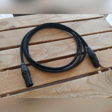 Przewód mikrofonowy KLOTZ/Roxtone