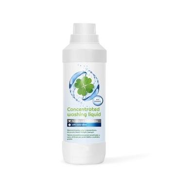 Zestaw do czyszczenia - NanoSilver