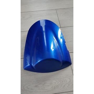 Nakładka siedzenia Suzuki Gsxr k6,k7, 600 , 750