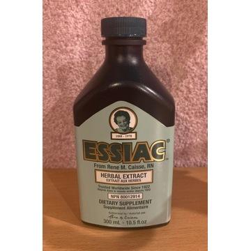 Essiac ekstrakt z ziół płyn 300 ml
