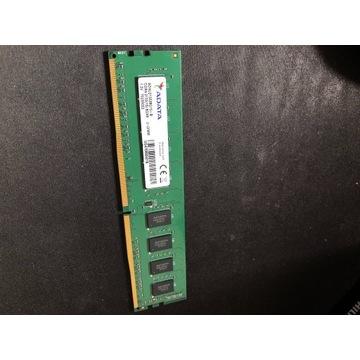 Pamięć Adata 8GB DDR4 2133MHz CL 15
