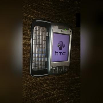 HTC Herm200