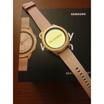 Samsung Galaxy Watch SM-R815
