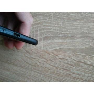 Samsung j4+ plus