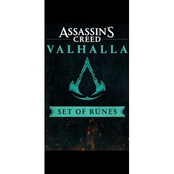 Assassins Creed Valhalla BERSERKER PACK XBOX ONE