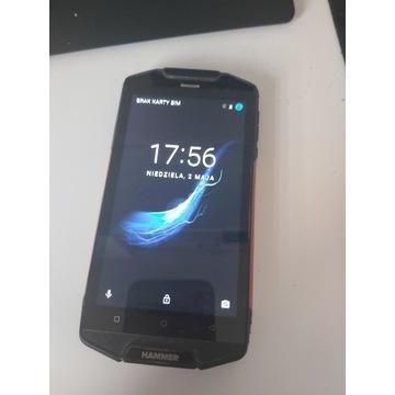 MyPhone Hammer Bolt 2  16 GB