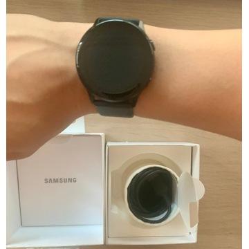 SMARTWATCH SAMSUNG Galaxy Watch Active Czarny!